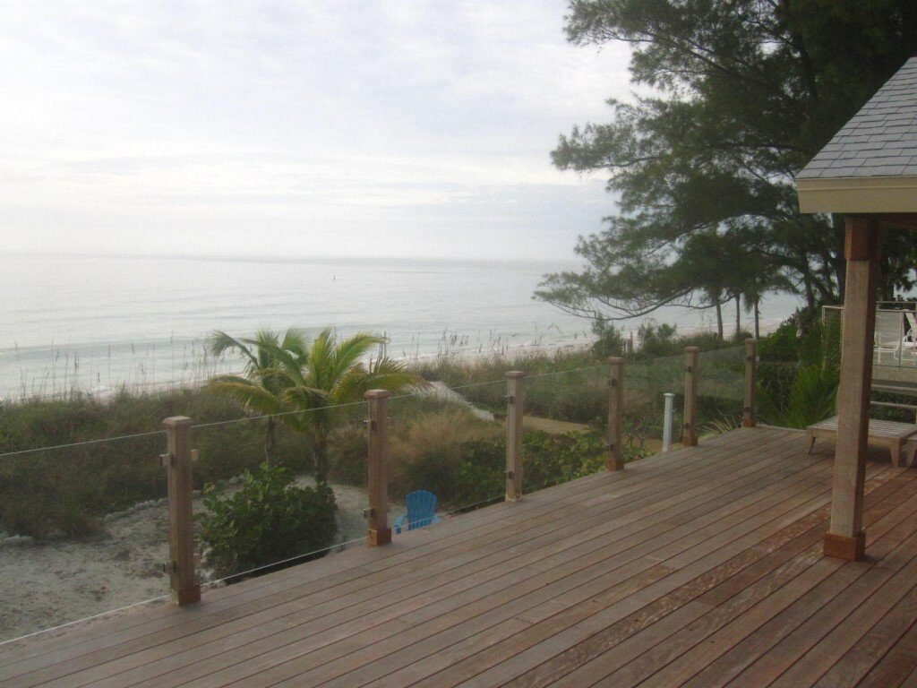 sun-bay-builders-2nd-level-deck-view-1024×768