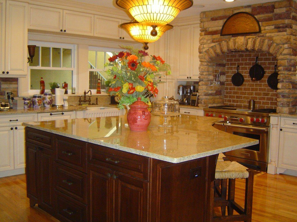 sun-bay-builders-country-style-kitchen-1024×768