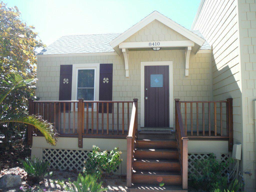 sun-bay-builders-front-porch-ipe-deck-1024×768