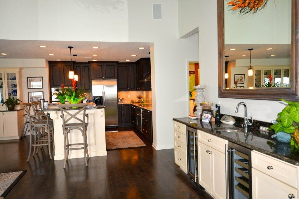 sun-bay-builders-kitchen2-1024×682