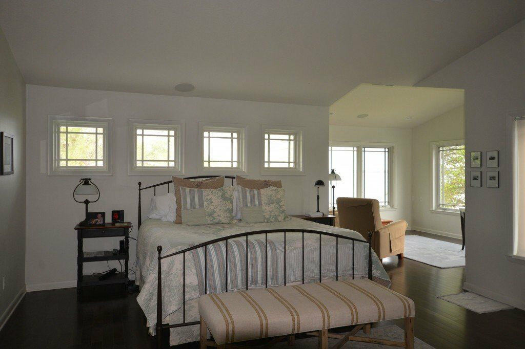 sun-bay-builders-master-bedroom-1024×682
