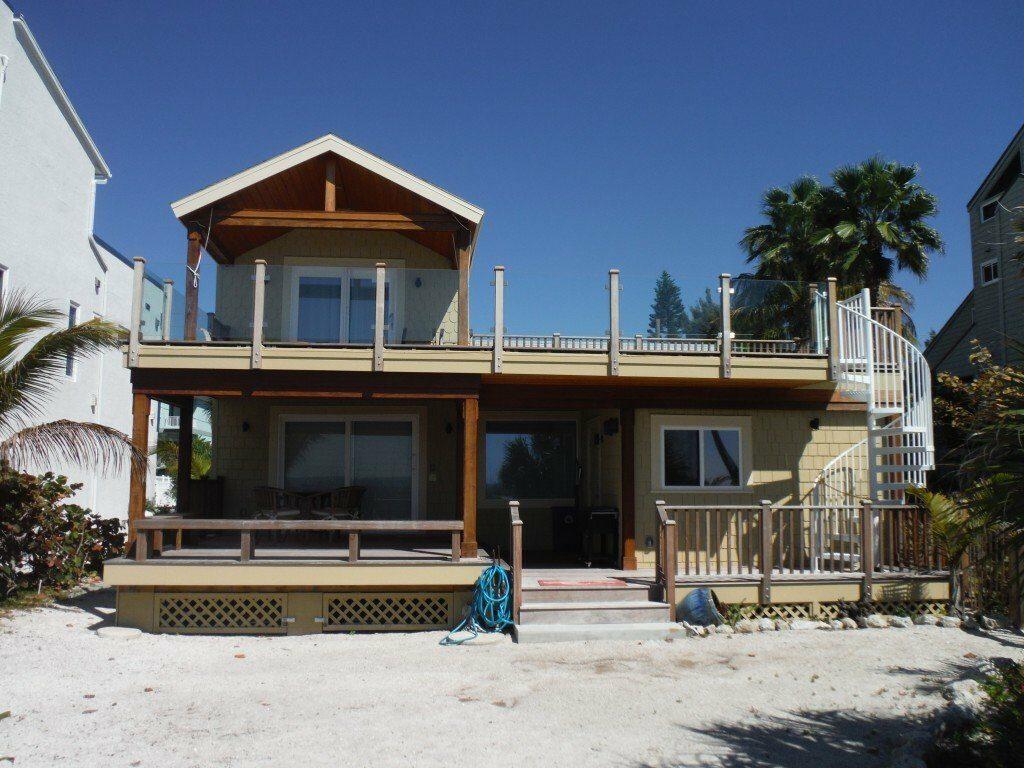 sun-bay-builders-rear-elevation2-1024×768