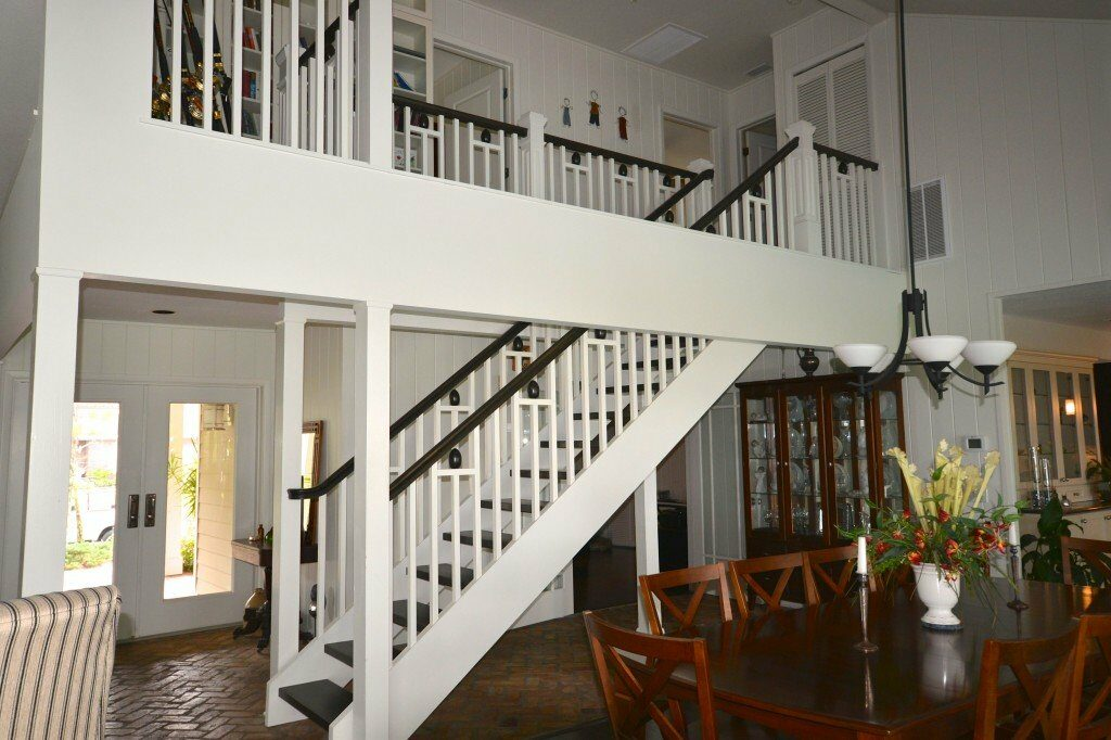sun-bay-builders-staircase-1024×682