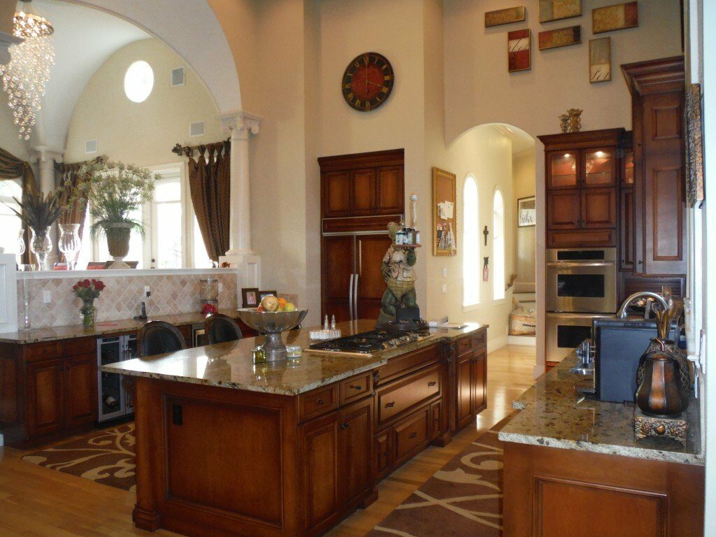 sun-bay-builders-whole-kitchen-1024×768