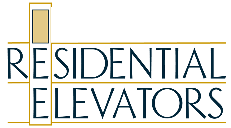 Residential Elevators
