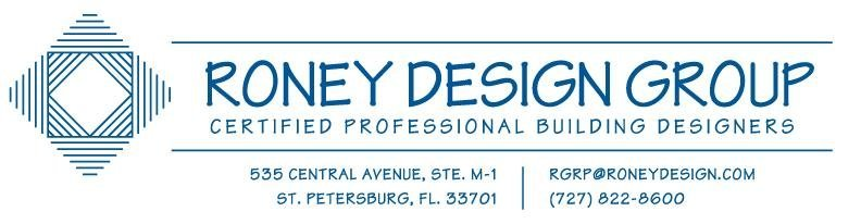 Roney Design Group