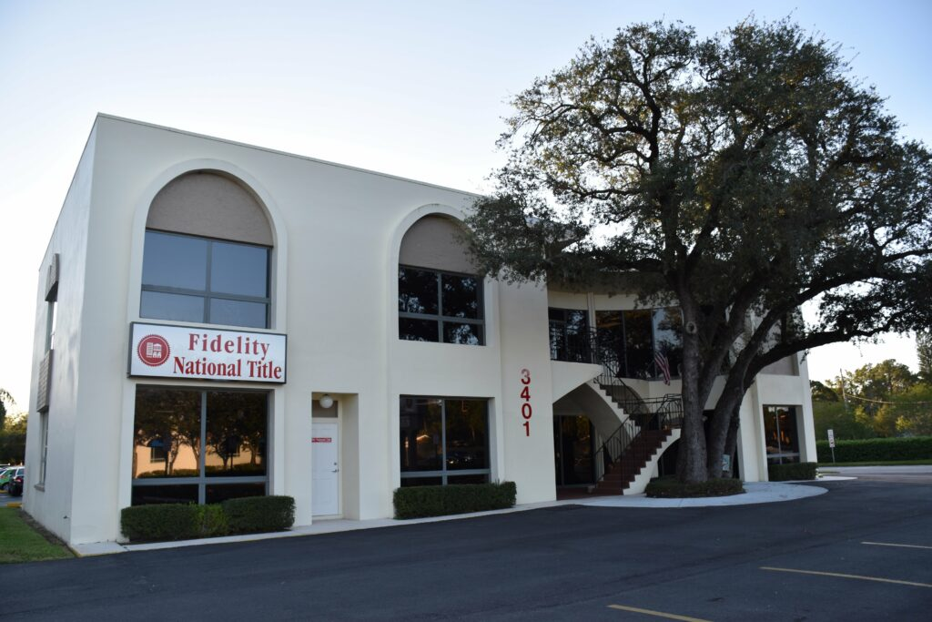 sun-bay-builders-fidelity-commercial-remodel-1