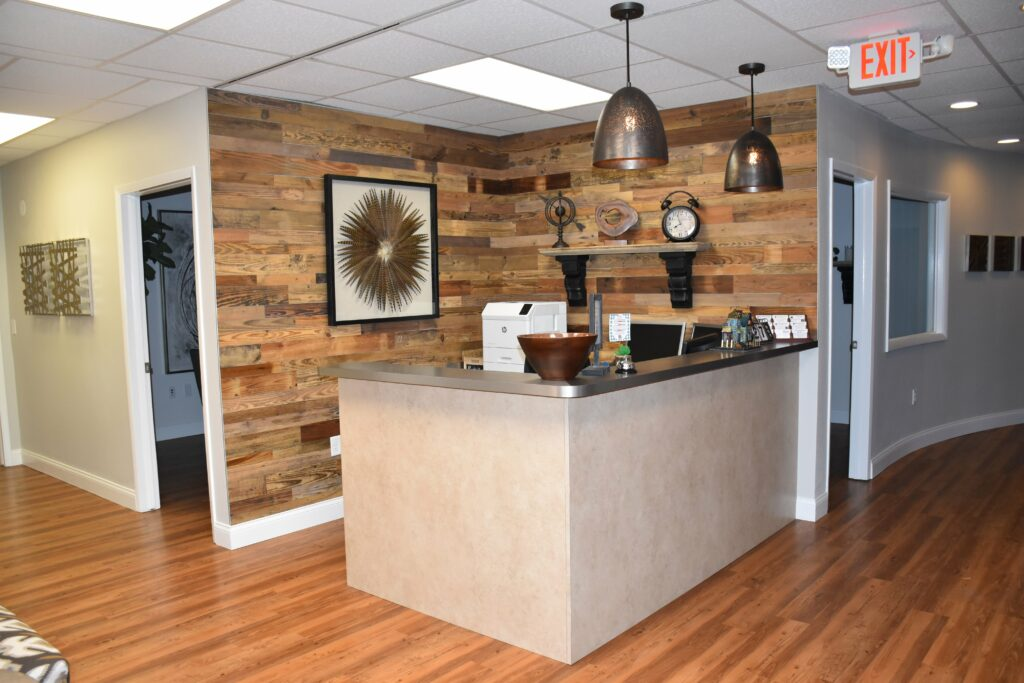 sun-bay-builders-fidelity-commercial-remodel-7