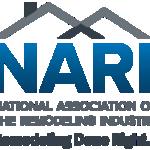 NARI Tampa Bay logo